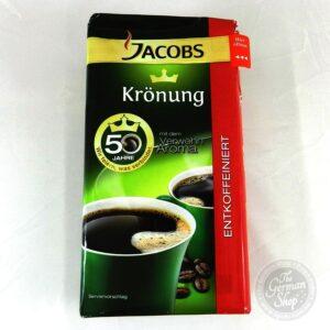 jacobs-kronung-entkoff