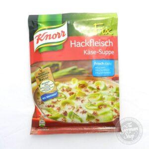 knorr-fix-hackfleisch-kase-suppe