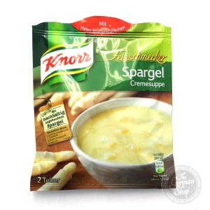 knorr-fs-spargel-suppe