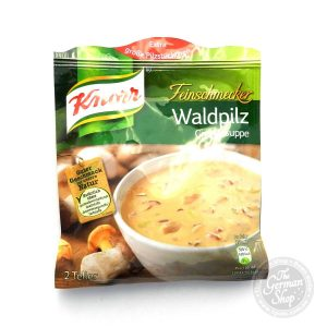 knorr-fs-waldpilz-suppe