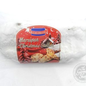 kuchenmeister-marzipan-stollen