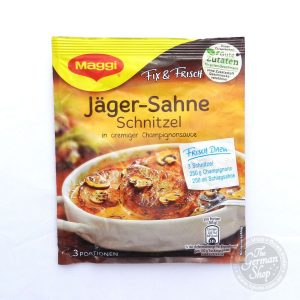maggi-fix-jager-sahne-schnitzel