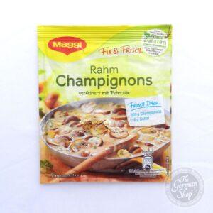 maggi-fix-rahm-champignons