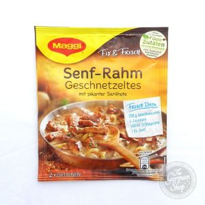 maggi-fix-senf-rahm-geschnetzeltes