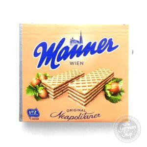 manner-original-75g