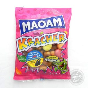 maoam-kracher