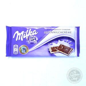 milka-alpenmilchcreme2