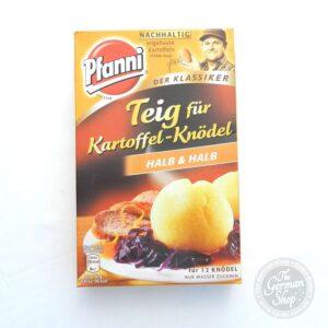 pfanni-teig-fuer-kartoffelknodel
