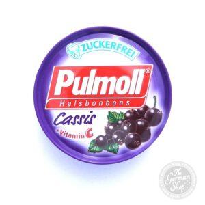 pulmoll-cassis-zuckerfrei