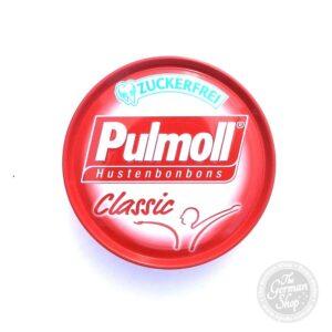 pulmoll-classic-zuckerfrei