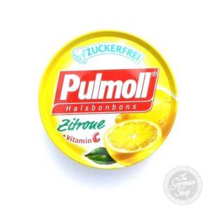 pulmoll-zitrone-zuckerfrei