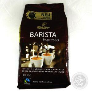 tchibo-barista-esresso-ganzebohnen