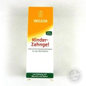 weleda-kinder-zahngel