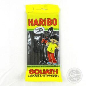 haribo-goliath-stangen