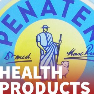 Health Products
