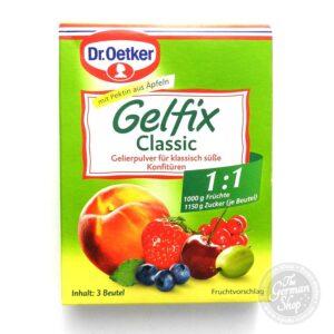 droetker-gelfix-classic-1zu1