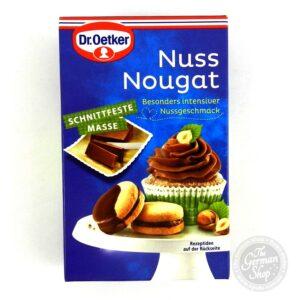 droetker-nuss-nougat