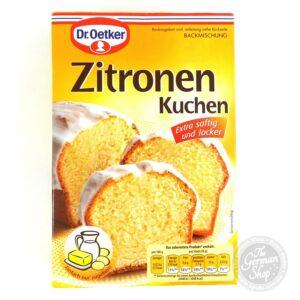 droetker-zitronenkuchen