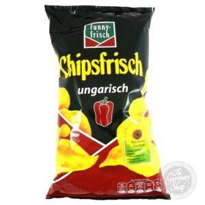 funnyfrisch-chips-ungarisch