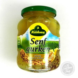 kuehne-senf-gurken