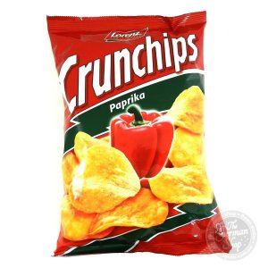 lorenz-crunchips-paprika
