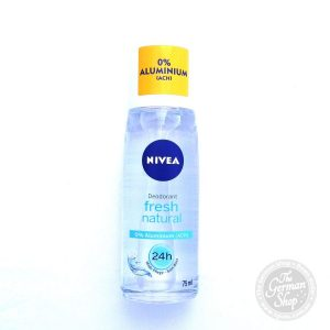 nivea-fresh-natural-spray
