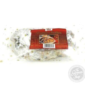 oebel-butter-stollen-500g