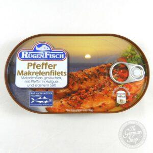 ruegenfisch-pfeffermakrele-130g