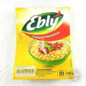 ebly-lose-500g