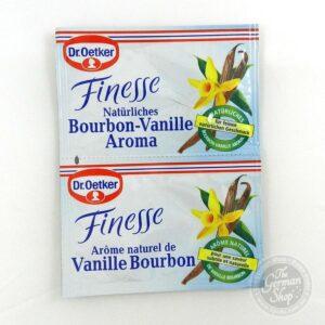 DrOetker-finesse-vanille