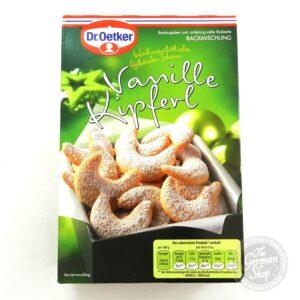 DrOetker-vanillekipferl