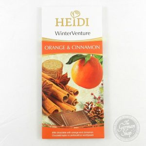 heidi-choc-orange-cinnamon