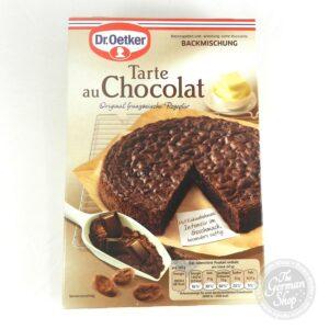 DrOetker-tarte-chocolat