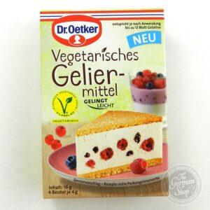 DrOetker-vegetarisches-geliermittel