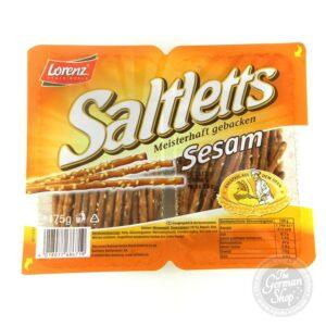 Lorenz-saltletts-sesam