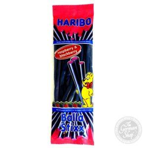 Haribo-balla-stixx-rasp-blackberry