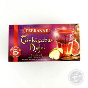 Teekanne-tuerkischer-apfel