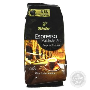 Tchibo-espresso-mailaender-1kg