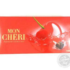 Ferrero-mon-cheri