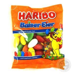 Haribo-baiser-eier