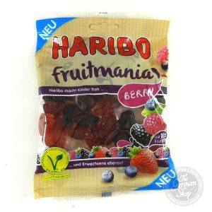 Haribo-fruitmania-berry