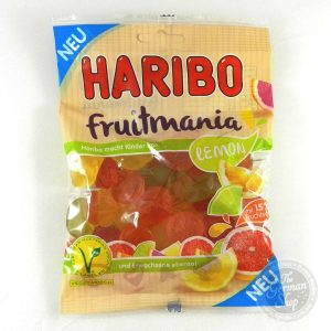 Haribo-fruitmania-lemon