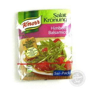 Knorr-salatkroenung-himbeer-balsamico