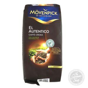 Moevenpick-bohnen-autentico