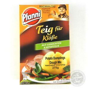 Pfanni-teig-fuer-kloesse-gekocht
