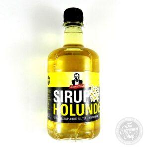 Sirup-royale-holunder