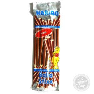 Haribo-ballastixx-cola