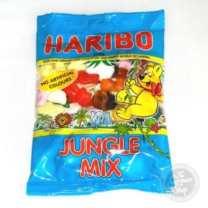 Haribo-jungle-mix